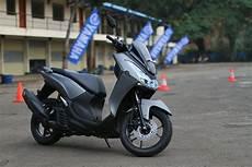 Modifikasi Yamaha 125 by Intip Cicilan Kredit Yamaha 125 Aripitstop