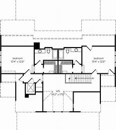 southernliving house plans pin by jim hogg on houses with images southern living