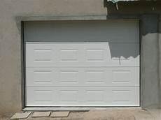 prix porte de garage prix porte de garage motoris 233 e sur mesure automobile