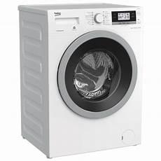 but machine a laver machine 224 laver automatique beko 8 kg blanc