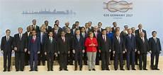 eu mitglieder 2016 g20 leaders highlight tb vaccine development as global
