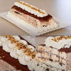 crostata al cioccolato fatto in casa da benedetta tronchetto gelato al cioccolato fatto in casa da