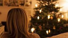 weihnachten allein tipps gegen den festtags blues