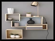 Ikea Biblioth 232 Que Murale Meilleur De Etagere Murale Cube