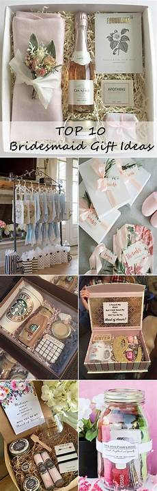 What To Gift For Wedding