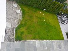 Garage Stellplatz Fläche by F 252 Llsteine F 252 R Rasengitter Rasengitterstein Rasengitter
