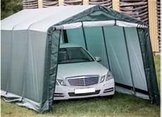 abri voiture pas cher abri voiture toile tendue en pvc un carport pas cher abris