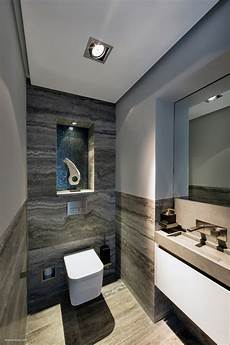 bathroom ideas modern small 40 of the best modern small bathroom design ideas