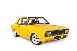19 Best Mk II Cortina Images  Ford Classic Cars Aussie