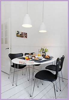 Apartment Table Ideas by Dining Room Ideas For Apartments 1homedesigns