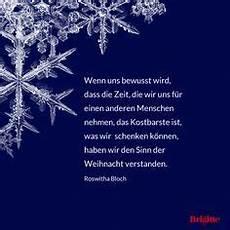 besinnliches weihnachtsgedicht bilder19