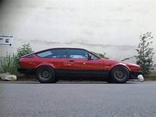 「Alfa Romeo GTV6」おしゃれまとめの人気アイデア|Pinterest |Jasenko  Alfa