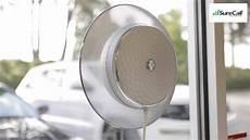product spotlight surecall ez 4g signal booster setup