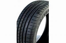 Goodyear Ultragrip 8 Performance Winter Tyre Test 2013