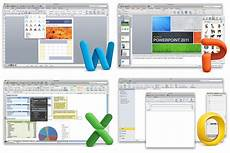 office on mac free ms office 2011 for mac free official links ms