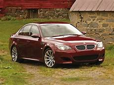 how make cars 2010 bmw m5 transmission control 2010 bmw m5 price photos reviews features