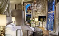 hotel firenze hotel for s day 2020 in florence brunelleschi