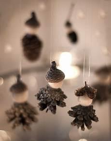 Wunderschoen Gemacht Weihnachtsmarktkollektion 2012