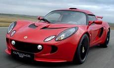 automotive service manuals 2006 lotus exige engine control 2006 lotus exige s 0 60mph 0 100mph 1 4 mile torquestats com