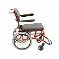 Rollstuhl Für Wohnung by Zimmerrollst 252 Hle Br 228 Unig Rollst 252 Hle