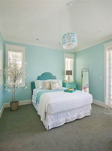 17 best images about turquoise bedroom pinterest turquoise brown bedding and turquoise