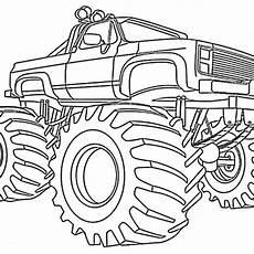 Malvorlagen Bauernhof Traktor Kostenlose Malvorlage Bauernhof Traktor Zum Ausmalen Auto