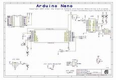my arduinos keeps dying