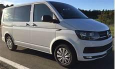 pkw 6d vw multivan 6 1 family reimport eu neuwagen neufahrzeug