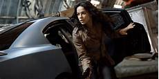 Most Moments In The Fast Furious Franchise