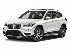 2020 bmw x1 facelift design arrival 2019 2020 new