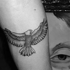 tatouage aigle signification tatouage d aigle signification id 233 es 50 photos