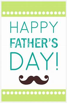 happy s day worksheets 20559 6 and easy fathers day gift and card ideas fathersday a thrifty recipes crafts