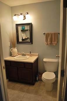 Ideas For Half Bathrooms by Bedroom Bathroom Amazing Half Bathroom Ideas For Modern