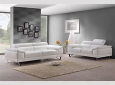 Sofa Sets Online, Furniture Sofa Set & living Room Sofa