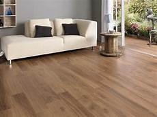 pavimenti in ceramica finto legno gres porcellanato effetto legno