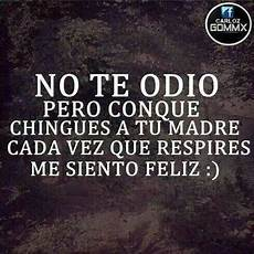 13 best vieja cabrona images pinterest quotes ha ha and humor mexicano