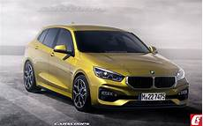 bmw new 1 series 2020 bmw future car guide s coming 2018 2020 carscoops