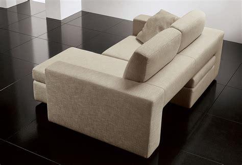Divano Chaise Longue Usato : Idee Di Design Per La Casa