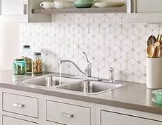 Trends In Kitchen Backsplashes 35 Of The Top 2019 Kitchen Trends Decorator S Wisdom