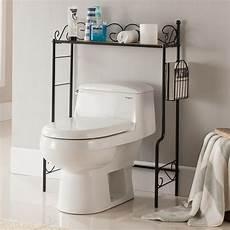 etagere bathroom charlton home greenfield etagere bathroom rack reviews