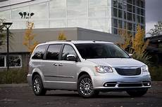 2020 chrysler town 2020 chrysler town and country price interior and release