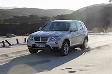 bmw x3 f25 forum rennteam 2 0 en forum bmw x3 f25 official page1