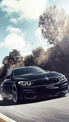 bmw m4 wallpaper iphone mobile hd wallpapers