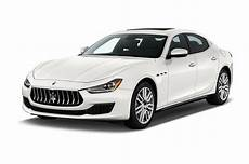 maserati quattroporte reviews prices new used
