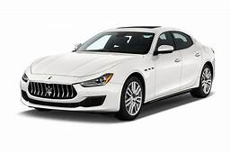 Maserati Quattroporte Reviews Research New & Used Models