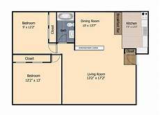 850 sq ft house plan elegant 850 sq ft apartment home design