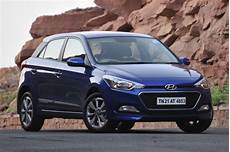 touchscreen equipped hyundai i20 coming in july autocar