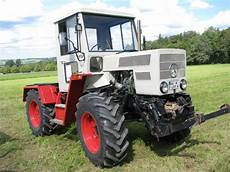 Mb Trac 65 70 01m1974 2nd Generation Tractors Farming