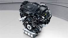 mercedes motoren technische daten vito tourer privat technische daten mercedes