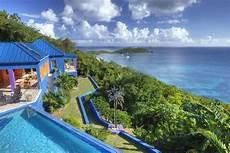 lombok james villas uk gold mare blu villa villaway 174